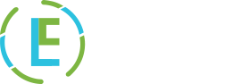 Lenergy Consulting Ltd